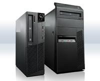 COMPUTERS i5 SECOND GEN. M91p Optiplex 790 ThinkCentre M90 ThinkCentre M81 M90p Optiplex 9010 8200 Elite Optiplex 790
