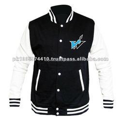 Best Varsity Jackets For Football Teams, Baseball Jackets For Baseball Teams