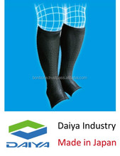 Compression Socks For running & Medical MADE IN JAPAN, High performance & Injury prevention