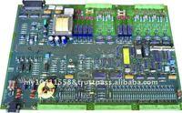 Cheap offer :-- sale-IR Air Compressor Centac MP3 controller, New, Refurbish / Repaired controller board