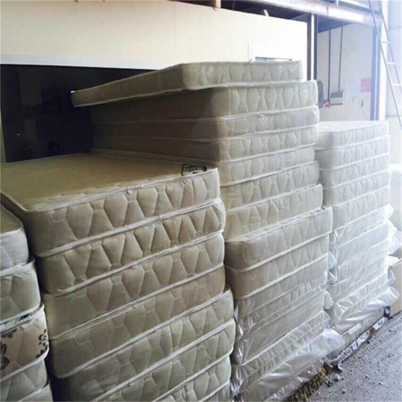 multifonction recollage des ressources meubles de remplissage pu rouleau en mousse matelas id de. Black Bedroom Furniture Sets. Home Design Ideas