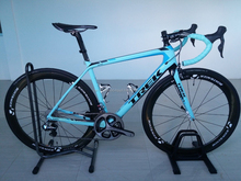DISTRIBUTOR OF MOUNTAIN BIKE ROAD BIKE , COMPLETE MOUNTAIN BIKE AND ROAD BIKE 100% ASSEMBLED ( FREE SHIPPING DELIVERY SERVICES )