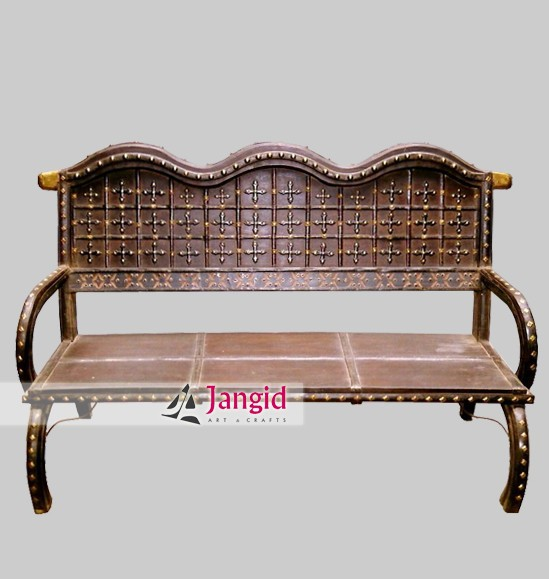 Living Room Traditional Antique Furniture India Buy Indian Living Room Furn