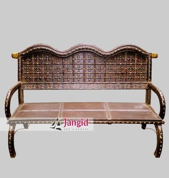 living room traditional antique furniture india buy indian living