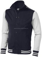 pakistan made in wool varsity jackets for men