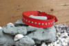 leather dog collars and leashes xxx image,wholesale leather dog collars