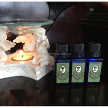 Fragrant and Dementia prevention production essential oil at reasonable prices
