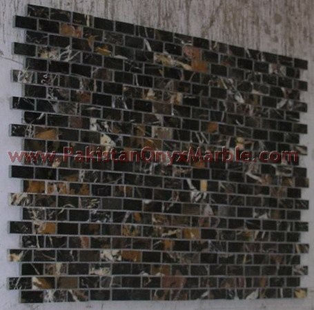 black-and-gold-marble-mosaic-tiles-04.jpg