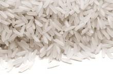Top Quality Thailand Dried White Long Grain Jasmine Rice