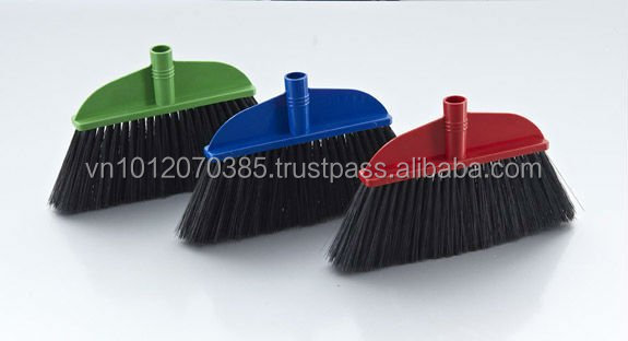ZJ_140_plastic_broom_indoor_broom_soft_broom_garten_broom_cleaning_tool_634567800959556890_1.jpg