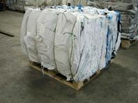 Best quality Thailand Used 1 Ton Jumbo Bags
