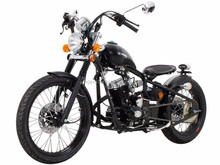 Cheap Sales+ Free Shipping 250cc Custom Bobber Motorcycles Street Legal Bikes
