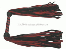 2015 best selling Passionate Flogger sex toy clip sex women, Sex Products