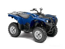 Super Price For 2014 Yamaha Grizzly 550 FI Auto 4x4 EPS