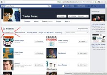 www.facebook.com/trader.Forx