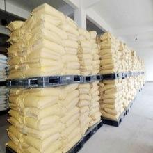 BULK Tartaric Acid food grade for wine industry, FCCIV; BP/USP