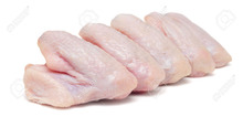 TOP SUPPLIERS Frozen Chicken Wings Suppliers and Frozen Chicken Wings