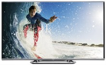 FREE SHIPPING & Discount for Sharp 70 Inch AQUOS Q LED Smart TV 70EQ10U HDTV bundle with HT-SB602 Home Theater System