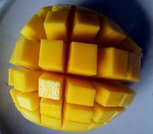 Fresh Mango - Nam Dok Mai - !! .....THAILAND.....!!