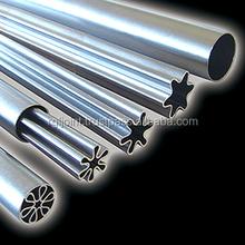 Durável e de alta segurança trocador de calor ferramenta de tubo para uso industrial, Um também disponível