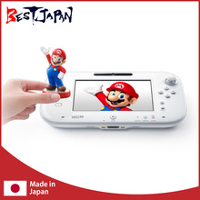Nintendo and Official Brand wii remote with latest design