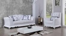 Endam Avangarde Sofa Set