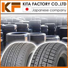 Trustworthy high quality used tires Bridgestone in wide range of sizes