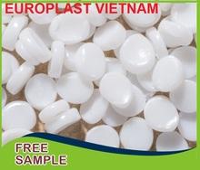 Reduce Plastic Processing Cost with Calcium Carbonate Fillers