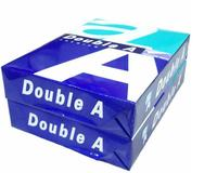 Best quality A4 paper white and colored papers but bulk/international supply