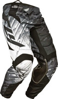 Sublimated Motocross Pants and Jerseys