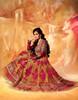 Indian wholesale salwar kameez / pakistani long kurtis / heavy bridal wedding lehenga
