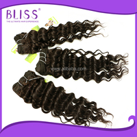 crazy colored hair extensions,types brazilian hair,brazilian afro kinky curl full lace wigs