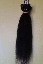 Henan REBECCA top grade high quality loose body wave hair weaving,brazilian virgin human hair weaving