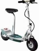 BUY 2 GET 1 FREE == Razor 13116240 - Razor E300s Seated Electric Scooter