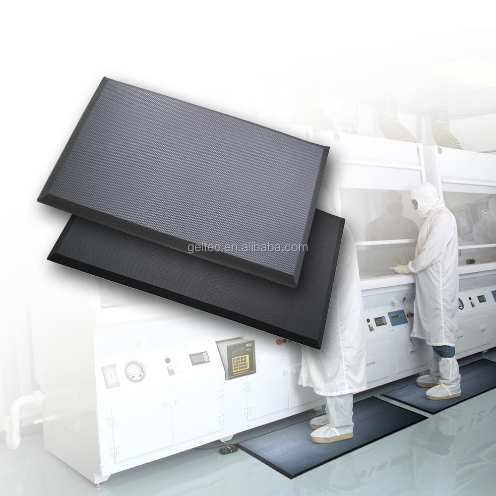 antistatic rubber mat, rubber mat electrical, non-slip rubber mat-5