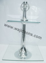 Christmas party cake stand and Popular design party cake stand form Wajidsons Corporation