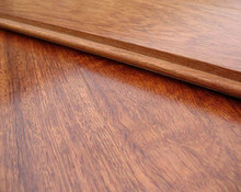 HOTSALE-Oak/Teak/Acacia/Padouk Wood Flooring With High Quality at Best Price