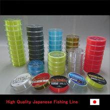 fishing wholesale distributor wanted high quality japanese fishing line