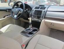 2012 Toyota Camry / 2008 Mitsubishi Galant For Sale