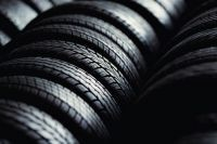Used Japanese tires 30-70% Up Used Tires