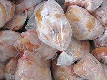 BRAZIL Frozen Chicken Wings, chicken labs, breast fillet, chicken feet and chicken paws