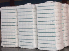 Top Manufacturer & Factory Supplier of Raw Cotton Bales in India