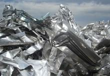 Factory hot sale high quality Aluminum Scrap 6063 / Aluminum Scrap !!! Top Supplier !!!