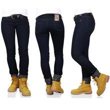 Donne stile jeans gamba dritta- d`sema 2015 alla turca