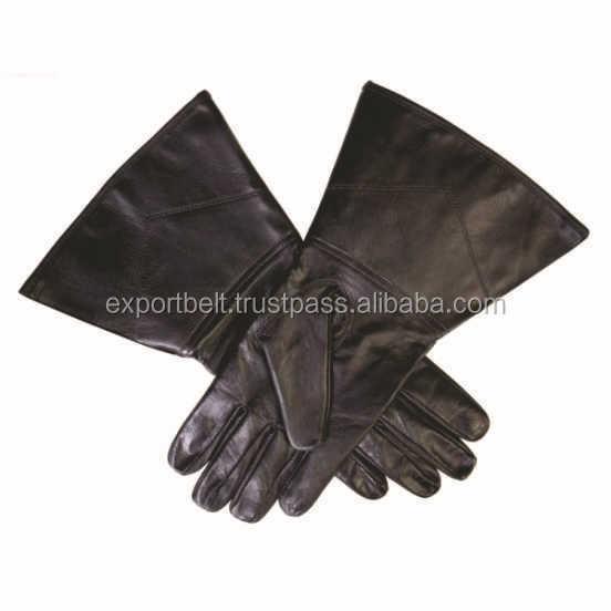 Masonic Gloves-EBC-408.jpg