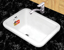 Lab Sink & Kitchen Sink With Different Dimensions/shapes/colors and sizes