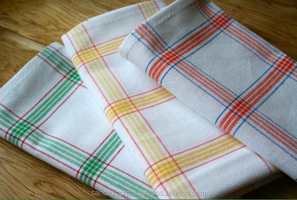 Soft Very High Discount Dish Towels Buy Soft Very High Discount Dish Towels Organic Cotton