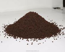 Vietnam High Quality Best Price CTC Black tea