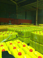 (CP10) RBD Palm Olein, Cooking Oil, malaysia cooking oil, vegetable cooking oil malaysia, rbd palm oil, malaysia palm oil supply