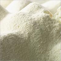 NID Milk Powder / Instant Full cream milk / NID Fortified Milk / NAN Pro 1 , Skimmed Milk, Whole Milk powder, Red Cap plus one